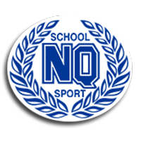 Northern Region School Sport
